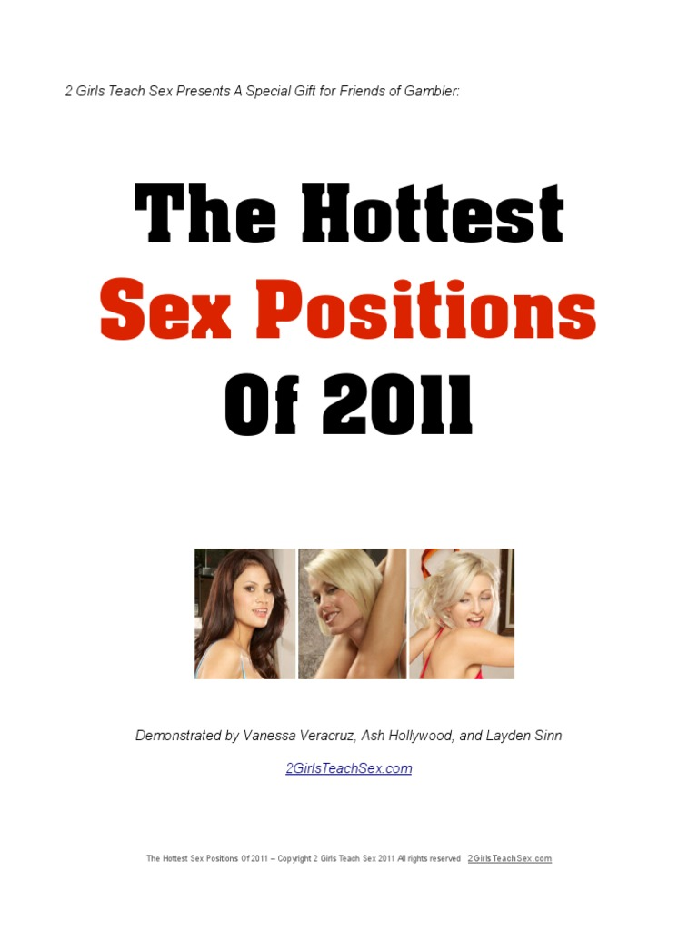 Com shawna 2girlsteachsex Sex Education