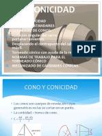 conicidad-150427214900-conversion-gate02.pdf