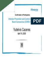 COVID-19-IPC-EN_ConfirmationOfParticipation
