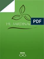 HL-Jardinagem