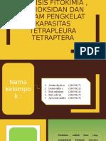 FITOKIMIA-1