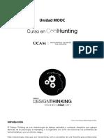 Apuntes módulo 5.pdf
