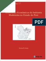 Tendencias Economicas Da Industria Madeireira No
