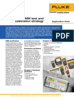 DMM test and.pdf
