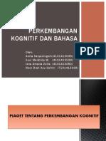 Perkembangan_Kognitif_dan_Bahasa.pptx