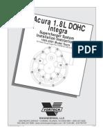 (4HC..030v2.1)AcuraInteg[1]