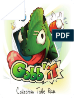 Gobbit - The rules.pdf