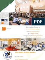 Importance-of-ID-NNPS-Presentation.pdf