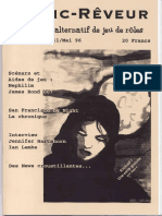 Franc-Rêveur 03