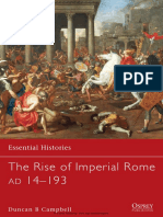 The Rise of Imperial Rome AD 14-193 ( PDFDrive.com ).pdf