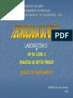 NP EN 12350-2 (Fornecimento do Betão Fresco).pdf