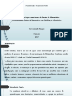 Faizal Basilio-Apresentação1.pptx