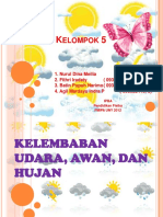 presentationkelembabanudara-120621195826-phpapp02.pdf
