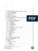 Especificações Gerais (com indice)_Rev1-EV