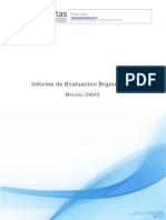 Informe_demo