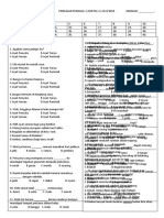 EXAM BM T3 KERTAS 1 MAC 2019.docx