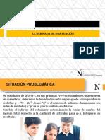 PPT-S1 La derivada de una función real de variable real.pdf