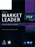 1market_leader_advanced_coursebook (1).pdf