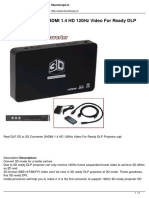 2d-to-3d-converter-2hdmi-1-4-hd-120hz-video-for-ready-dlp