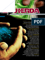 Revista Izquierda - Número 10, Abril de 2011.pdf