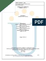 Fase 2_Introducción al análisis espacial_Grupo_358036_44.pdf