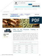 Physical Commodity Trading.pdf