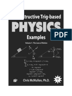 [1] Chris McMullen - 100 Instructive Trig-based Physics Examples Volume 1_ The Laws of Motion 1(2017, Zishka Publishing) - libgen.lc
