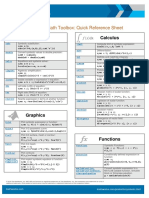 symbolic-toolbox-quick-reference-sheet