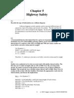 Ch.5.pdf