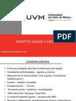 Hepatitis-Aguda-y-Cronica-ppt