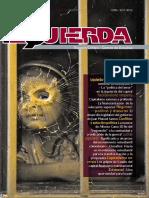 Revista Izquierda - Número 18, Diciembre de 2011.pdf