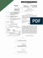 US7776445 GRAPHENE-DAMONDHYBRD CHEMICAL VAPOR DEPOSITION.pdf