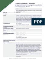 EETE-D-19-01430_R1.pdf