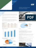 CIT Fact Sheet US 21 Dec pm HR