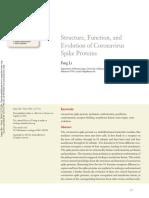 annurev-virology-COVID-19.pdf