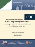 languesau_mali_final_web_c2._28012011_145930