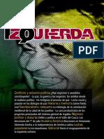 Revista Izquierda - Número 27, Octubre de 2012.pdf