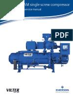 vilter-vss-vsr-vsm-single-screw-compressor-manual-en-us-1580240