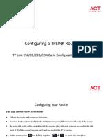 tp-link-c50-c20-c20i-c2-basic-configuration-guide