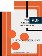 (TCG classic russian drama series) Chekhov, Anton Pavlovich_ Nelson, Richard_ Pevear, Richard_ Volokhonsky, Larissa - The cherry orchard _ a comedy in four acts-Theatre Communications Group (2015).pdf