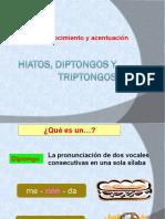 ACENTUACION_DIPTONGOS_HIATOS