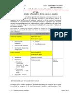 análisis_económico_y_financiero