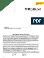 PET-CAL-STD-029  PET-CAL-STD-030  2700G-.pdf