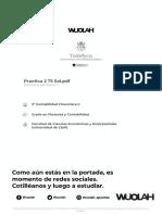wuolah-free-Practica 2 T5 Sol (1)