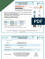 DFG-Datasheet-v3.2