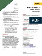 700HTP-2- TEST PUMP.pdf