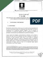 DIRECTIVA No. 0012.pdf