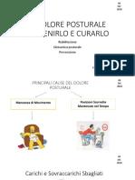 MS-2018-C2-04Dicembre-Pisu.pdf