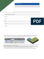 Comment définir un bac de bardage cintré-ADVANCE STEEL.pdf