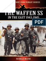 The Waffen SS_ In the East 1943-1945 ( PDFDrive.com ).pdf